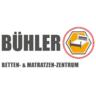 Bild zu Betten-Matratzen-Zentrum Bühler GmbH & CO. KG in Nürnberg