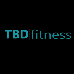 image of TBD Fitness