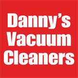 Danny's Vacuum Cleaners