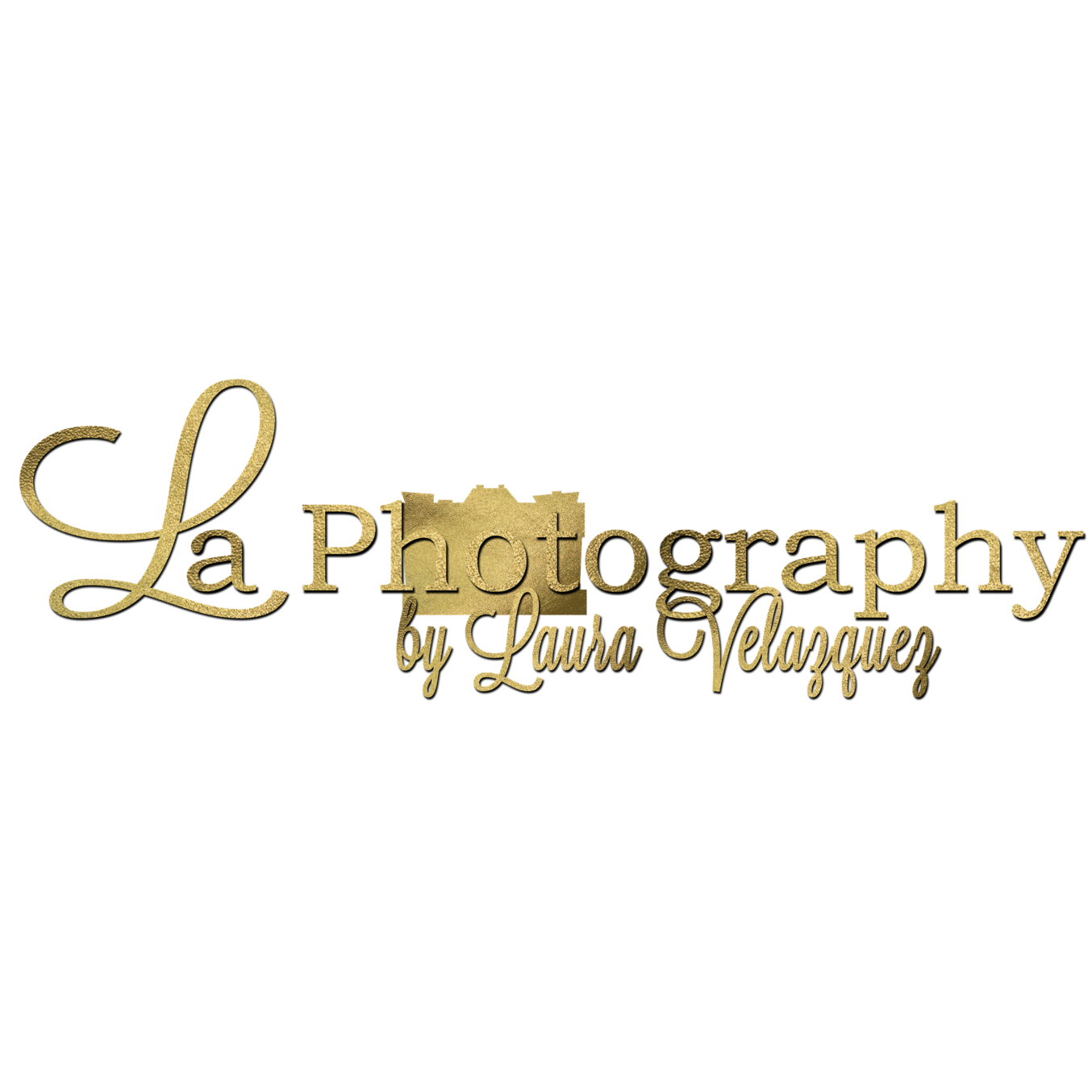 La Photography By Laura