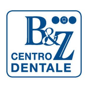 Centro Dentale B. & Z.