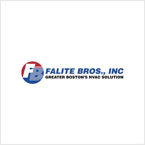 Falite Bros., Inc.