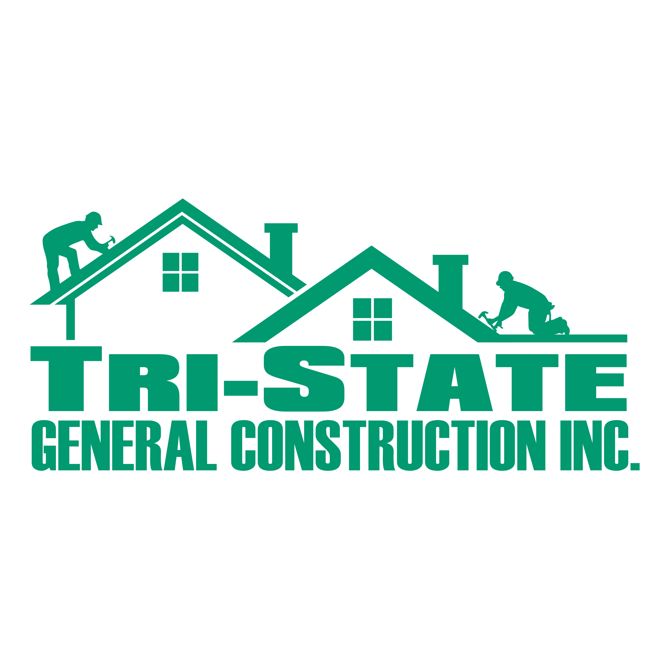 Tri-State General Construction INC