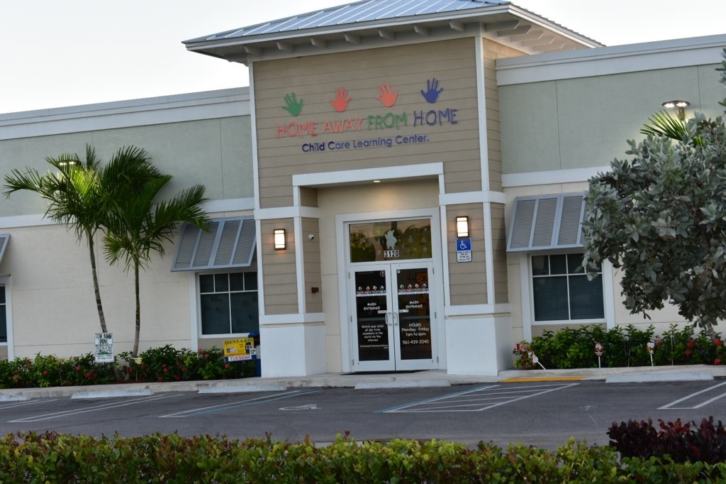preschools in west palm beach fl home away from home learning center in west palm fl 547