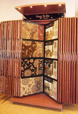 Floors To Go image 2