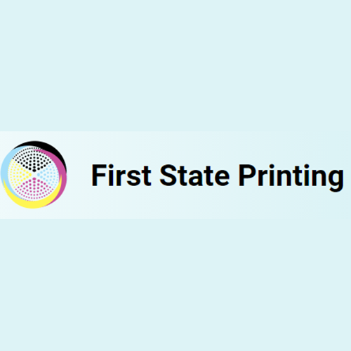 First State Printing