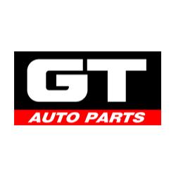 GT Auto Parts