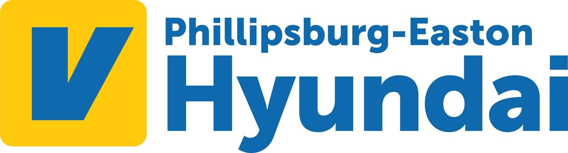 Phillipsburg Easton Hyundai - Closed