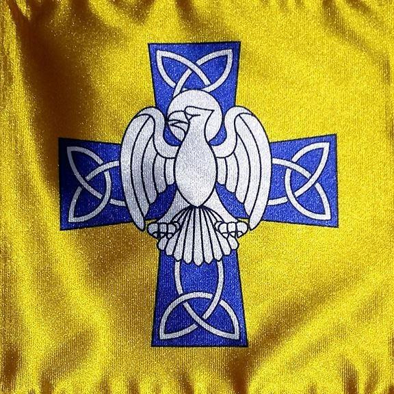 EELK Tallinna Jaani kogudus