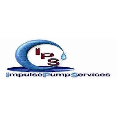 Impulse Pump Services - Croydon, London CR0 8HT - 020 7348 0314 | ShowMeLocal.com