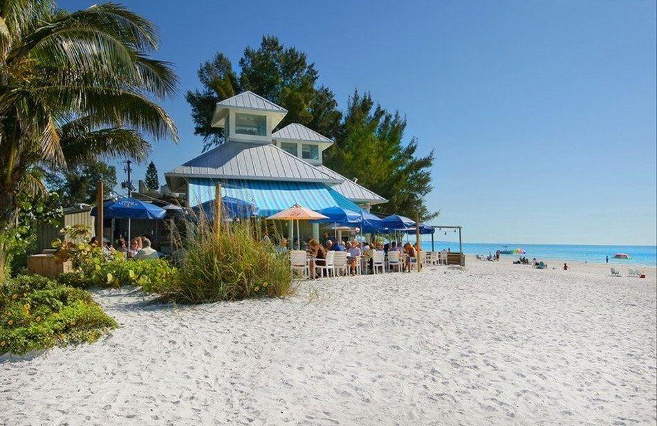 Gulf Coast Rentals Anna Maria Island