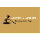 Lawyers Directory Publishers