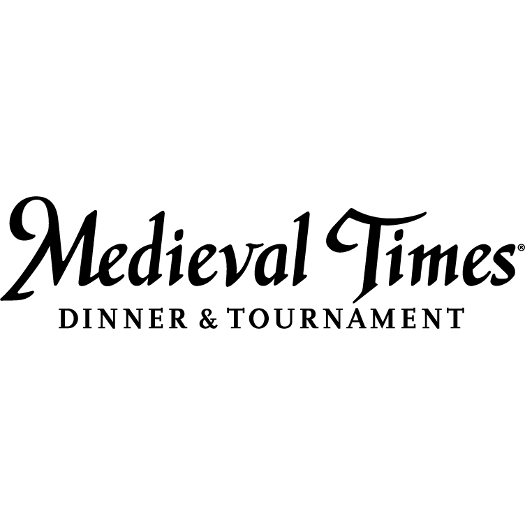 Medieval Times Dinner & Tournament - Buena Park, CA - Bars & Clubs