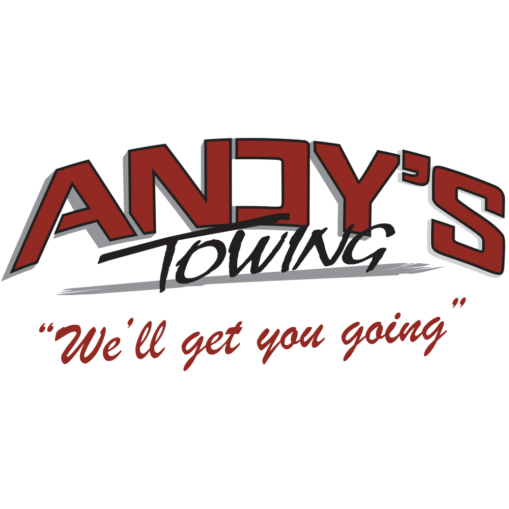 Andy's Towing Co.