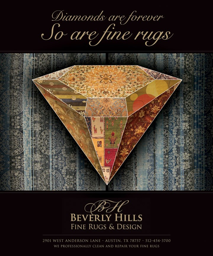 Beverly Hills Fine Rugs amp Design Coupons Near Me In