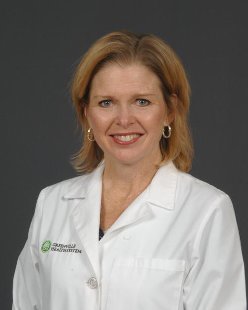 Jennifer Ellis MD