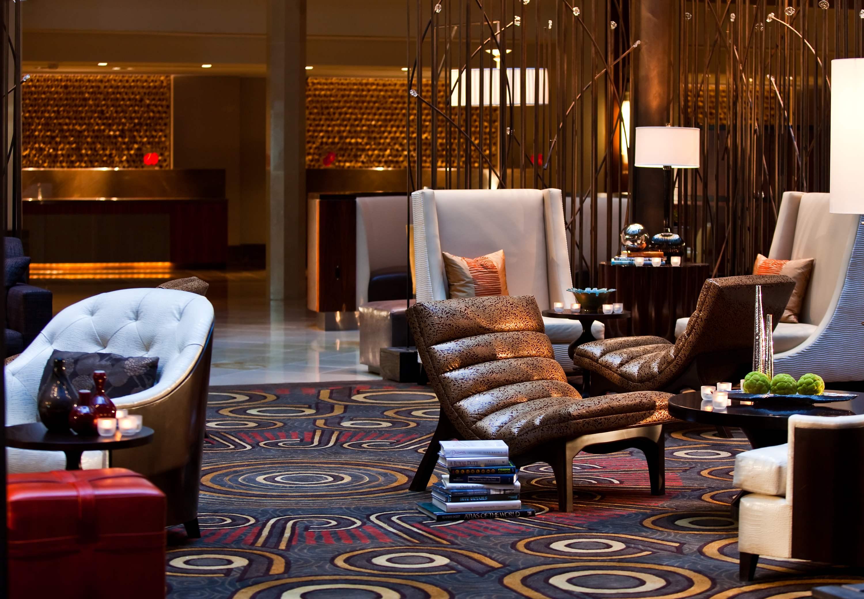 renaissance washington dc downtown hotel washington dc. Black Bedroom Furniture Sets. Home Design Ideas