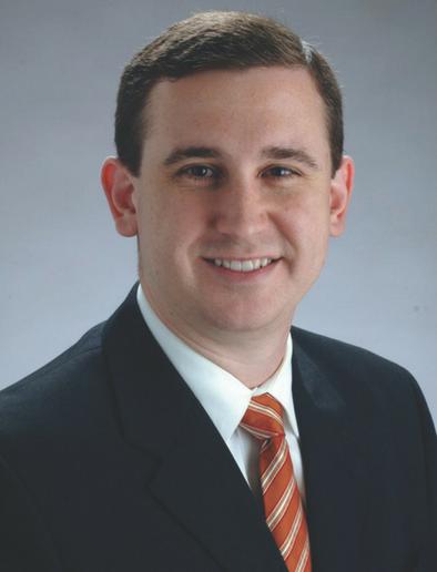 Erik M Wetter MD