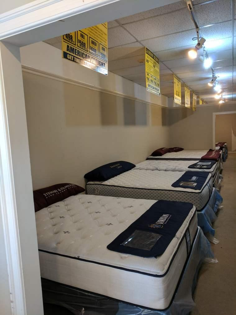 American Freight Furniture And Mattress Coupons Near Me In Baton Rouge 8coupons