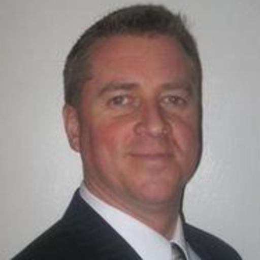 Bay Equity Home Loans: Daniel Witzman