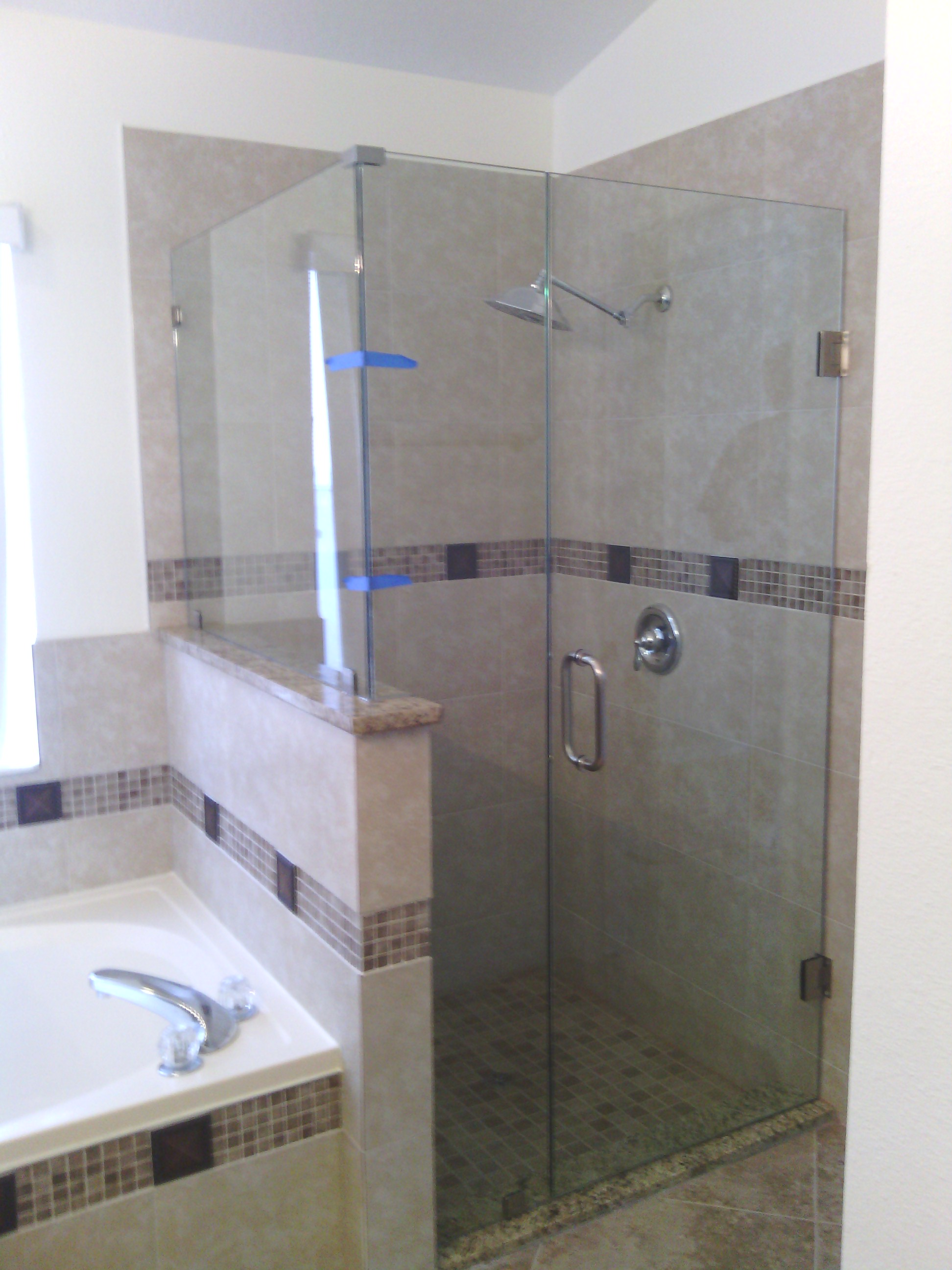 Glass and Mirror Pros