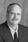 Edward Jones - Financial Advisor: Bruce S Jakiel image 0