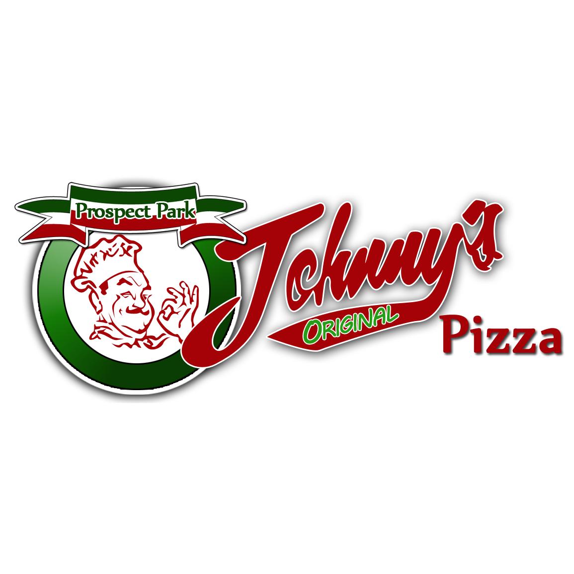 Johny's Original Pizza - Prospect Park, PA - Restaurants
