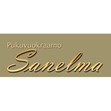 Pukuvuokraamo Sanelma