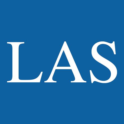 Lewis Appliance Service