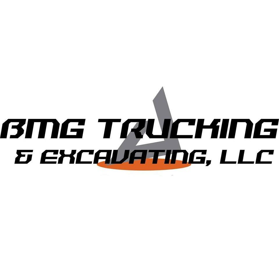 BMG Trucking & Excavating, LLC