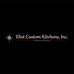 EHST Custom Kitchens Inc