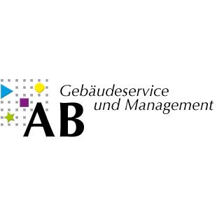 Bild zu AB Gebäudeservice und Management GmbH in Hösbach