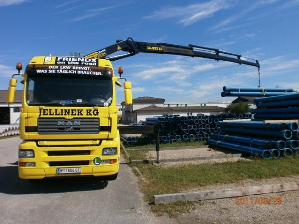 Jellinek Transport GmbH