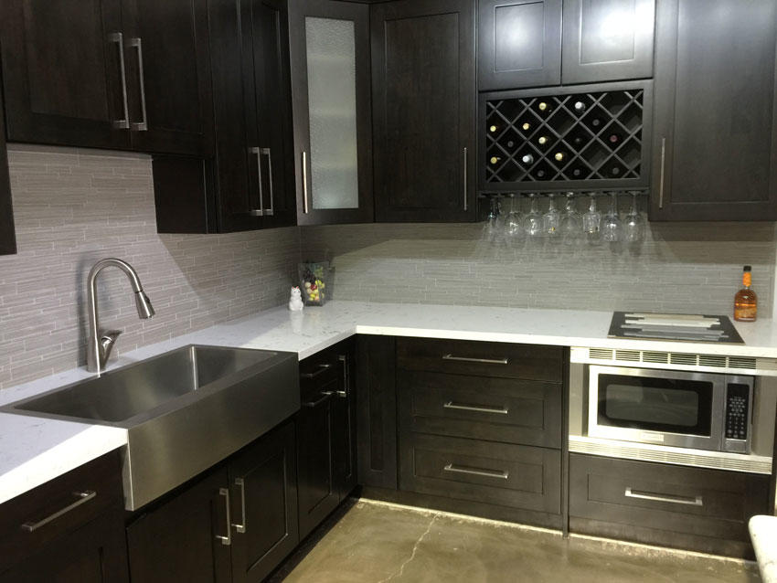Kitchen Cabinets Near Anaheim Ca