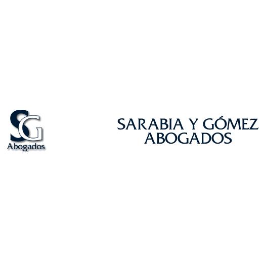 Sarabia Y Gomez Abogados