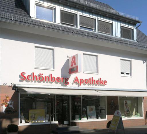 pinocchio apotheke freiburg