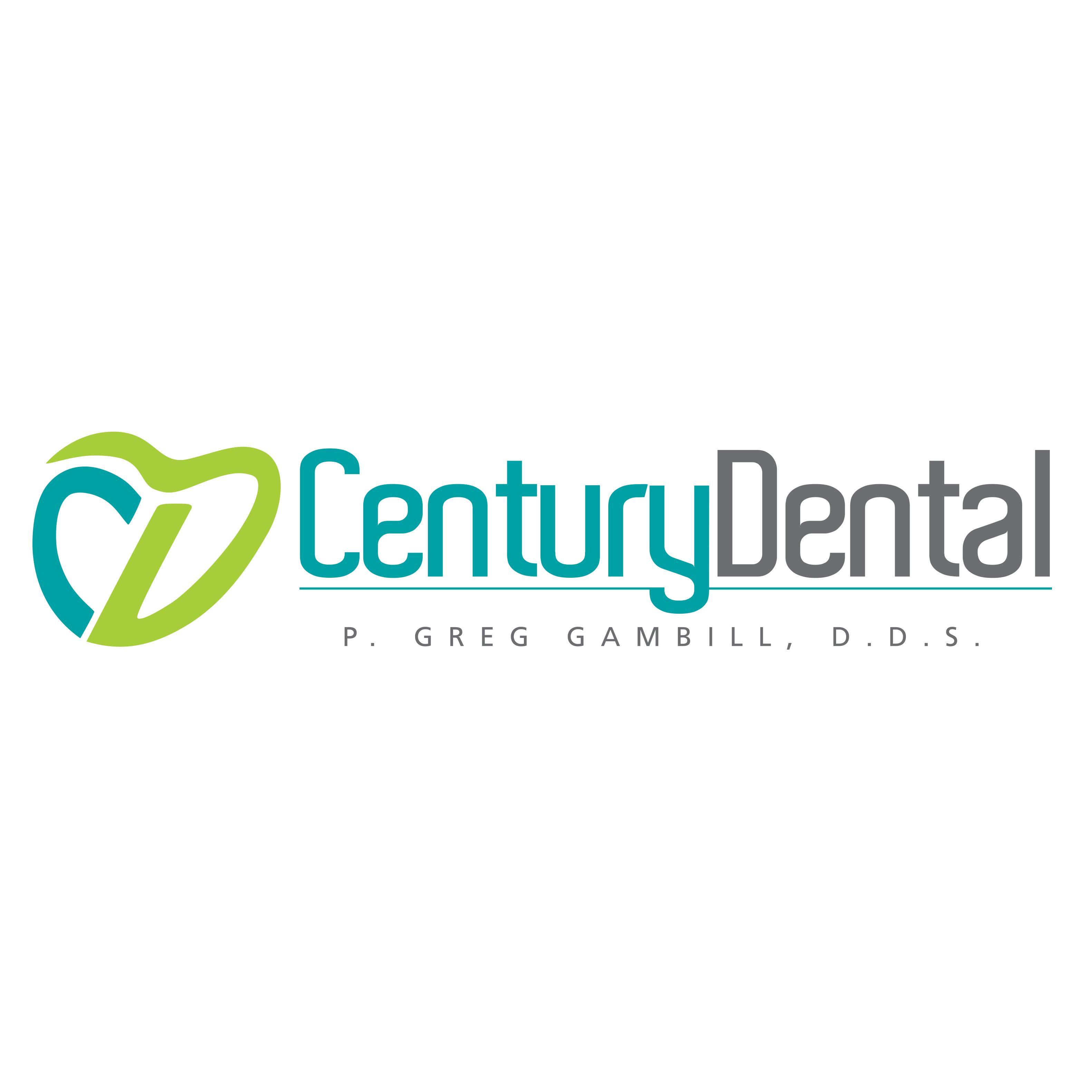 Century Dental - P. Greg Gambill, D.D.S.