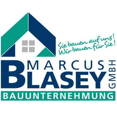 Bild zu Marcus Blasey Bauunternehmung GmbH in Datteln