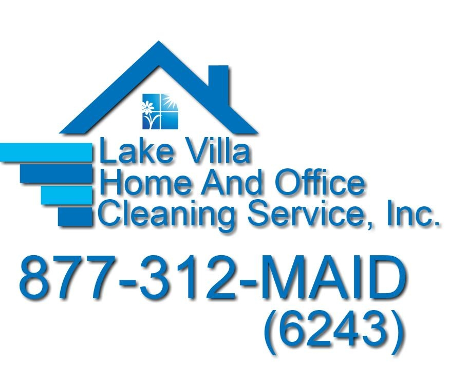Lake Villa Home and Office Cleaning Service, Inc image 10