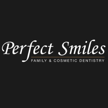 Perfect Smiles, LLC