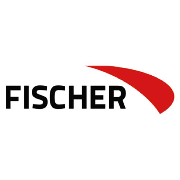 Autovermietung Wolfgang Fischer GmbH