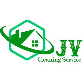 Jv Cleaning Services