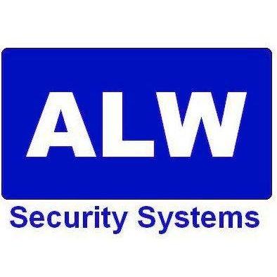 ALW Security Systems - Belper, Derbyshire DE56 1TG - 01773 880126 | ShowMeLocal.com
