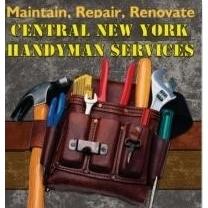 Central New York Handyman Services