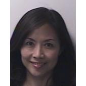 Yuko Merchant, MD