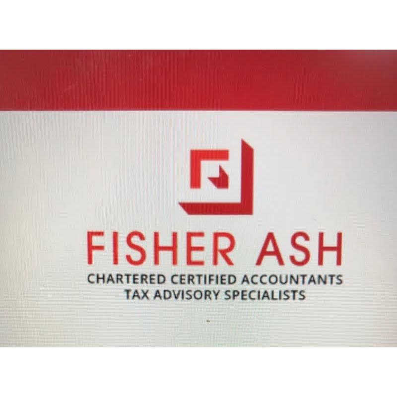 Fisher Ash - London, London E18 2HX - 020 8257 7677 | ShowMeLocal.com