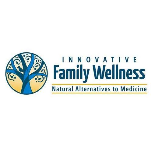 Innovative Family Wellness