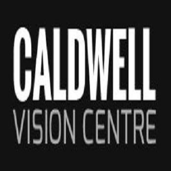 Caldwell Vision Centre