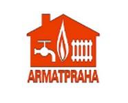 ARMATPRAHA