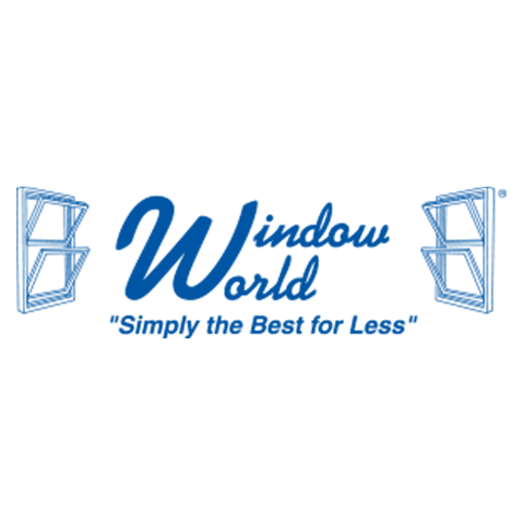 Window World of Columbus - Hilliard, OH - Windows & Door Contractors